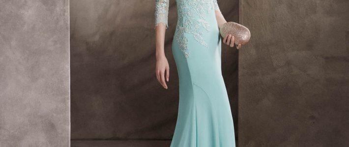 НАМАЛЕНИЕ -20% на налични вечерни и абитуриентски рокли