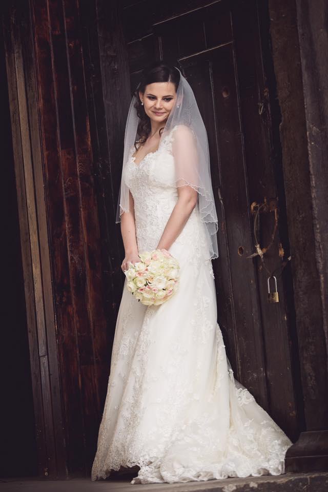 bulchinski_rokli_chuchev_сватбени_рокли (29)