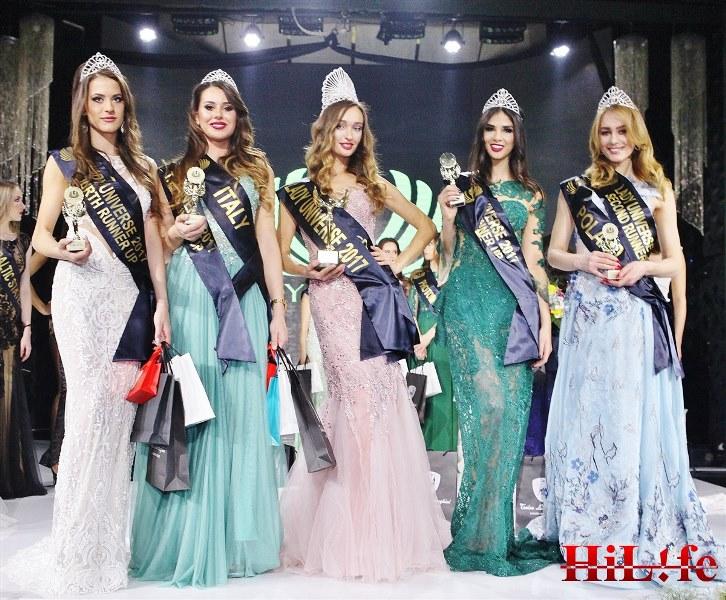 bulchinski rokli булчински рокли hristo chuhcev design