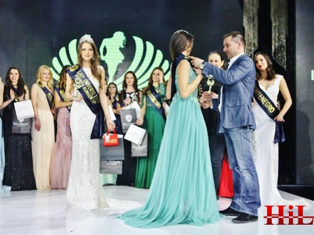 Христо Чучев официални рокли