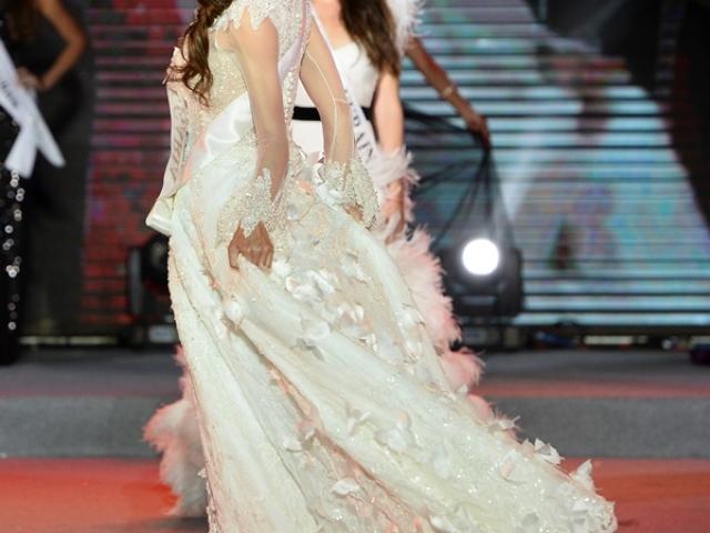 oficialni rokli hristo chuchev design  - официални рокли христо чучев дизайн